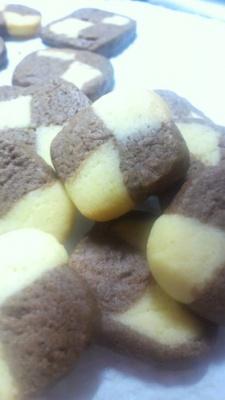 バレンタイン大作戦*可愛い大量クッキー